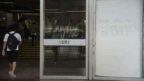 Para Banco Mundial, universidade pública brasileira é ineficiente e injusta | Foto: Tânia Rêgo/Agência Brasil