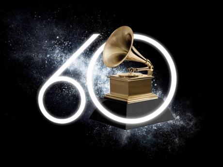 Grammy 2017 divulga lista de indicados. Veja!