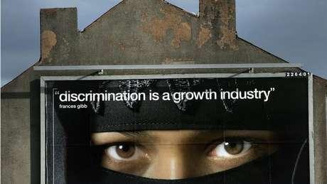 Estudo do governo mostra que desigualdade social entre minorias persiste