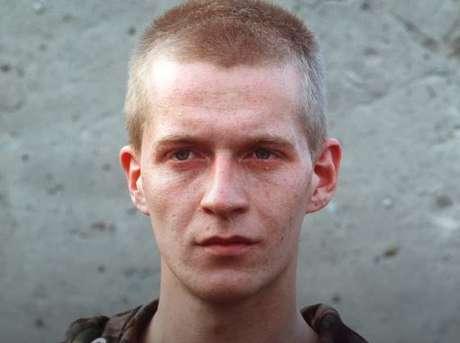 Ingo Hasselbach decidiu deixar o neonazismo em 1993, diante da escalada da violência | Foto: Arquivo pessoal