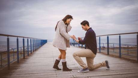 Pesquisa sugere que casamento pode ajudar a proteger contra demência