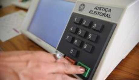 Campanha #SejaALíderQueTeRepresenta quer  despertar nas eleitoras a ambição de pertencer à política institucional, integrando partidos e candidaturas políticas.