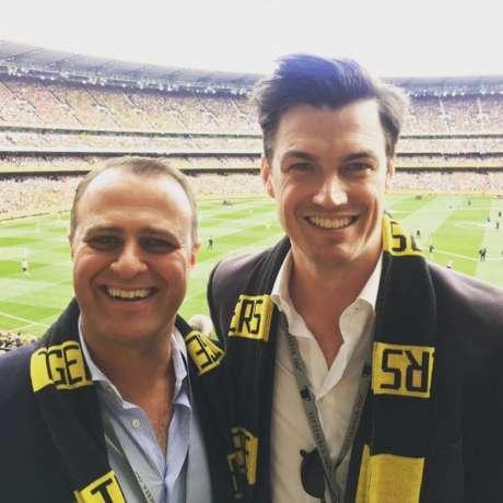 Vídeo: Pedido de casamento gay durante debate no Parlamento australiano