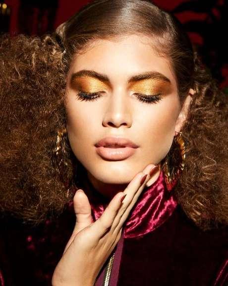 Valentina para Marc Jacobs