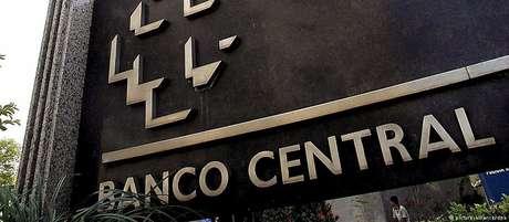 Selic é um dos principais instrumentos do Banco Central para controlar a inflação