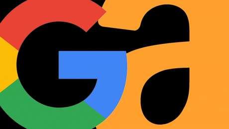 Google e Amazon