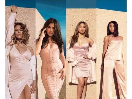 Fifth Harmony é zoado por fãs após não parar para dar autógrafos!