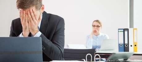 Pressão de matrizes é motivo de estresse para executivos expatriados