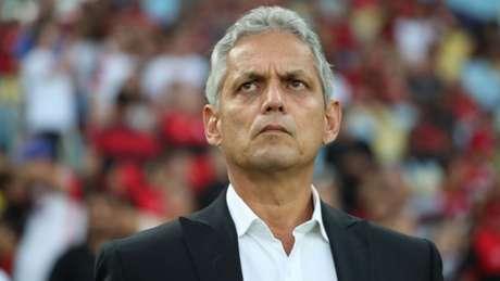 Imprensa colombiana diz que o treinador ficaria balançado por causa da internação da sua mãe