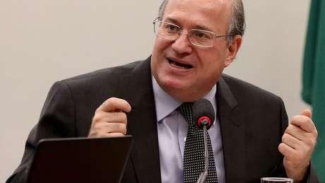 Presidido por Ilan Goldfajn, Banco Central reduziu a taxa básica de juros de 7,5% para 7% nesta quinta-feira | Foto: Ag. Brasil