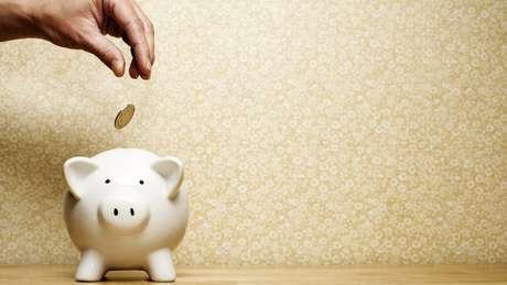 Nível ainda elevado de inadimplência explica rigidez do spread bancário, dizem economistas