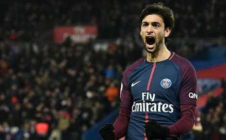 PSG vence o Lille e se recupera após derrota na Ligue 1
