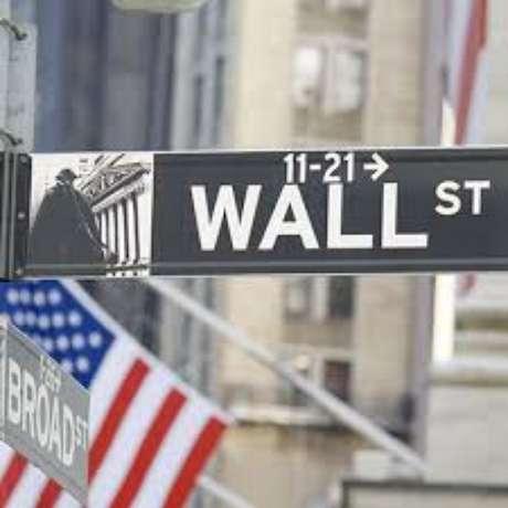 Banco Central sinaliza com redução de juros para 7% ao ano