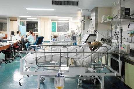 Mudança nos procedimentos tem impacto na doação e transplante de órgãos, que só pode ser iniciado após consentimento da família e da confirmação da morte cerebral do paciente