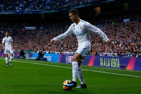 Ronaldo pode se tornar o maior artilheiro da história do Mundial. Basta mais um gol