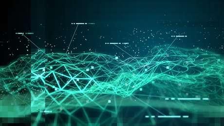 Neutralidade da rede é garantida no Brasil pelo Marco Civil da Internet