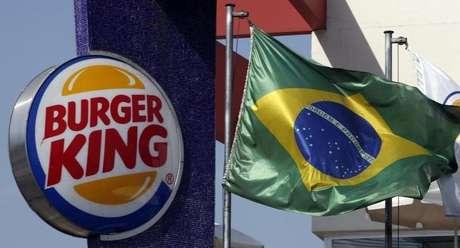 Burger king brasil ipo prospectus