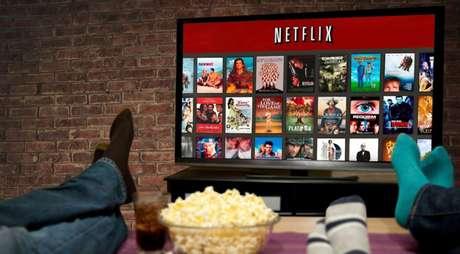 Assistir à Netflix pode ficar mais caro com a neutralidade de rede