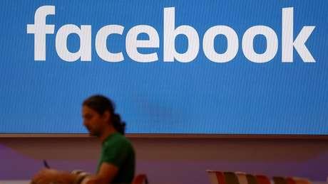 Hackers passaram a utilizar a publicidade no Facebook para fazer pequenos pagamentos com suas contas e promover páginas fraudulentas