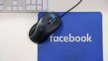 Há alguns anos o site criou a possibilidade de pagar por anúncios de páginas, negócios ou eventos na rede social