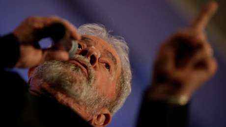 Texto da Ficha Limpa foi sancionado sem vetos pelo presidente Luiz Inácio Lula da Silva