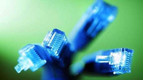 Nordeste se destaca como região com mais internet de alta velocidade