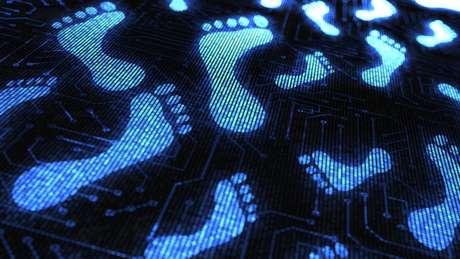 Nova legislação europeia dará ao cidadão maior controle sobre seus dados pessoais