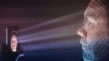 Reconhecimento facial de pessoas é cada vez mais usado por empresas