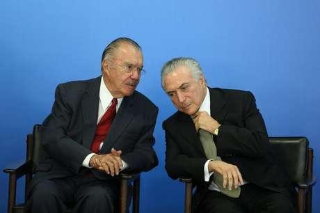 Pedro Fernandes anuncia que não será mais ministro do Trabalho