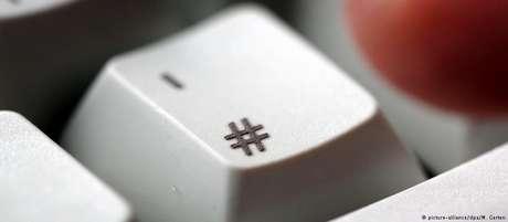 Em vigor desde o Ano Novo, lei intitulada NetzDG visa restringir o discurso de ódio e os conteúdos ilegais na internet