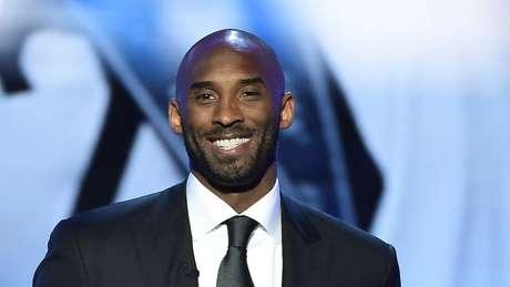 Dieta cetogênica teria conquistado seguidores como o atleta americano Kobe Bryant