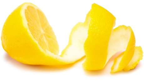 Limão é uma das estrelas da dieta alcalina