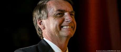Apoiadores de Bolsonaro devem realizar atos em SP e no restante do país