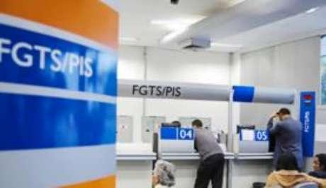 Saques do PIS/Pasep