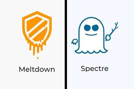 Para bugs potencialmente tão malvados, até que eles são bonitinhos!