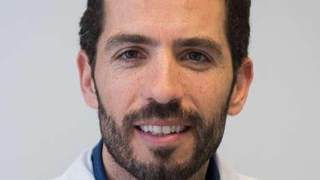 'O subdiagnóstico é um dos principais problemas', diz Balaguer