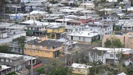 Pincus e Rock realizaram os testes clínicos em um bairro pobre da capital de Porto Rico