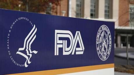 A conduta polêmica dos médicos em Porto Rico levou o FDA e criar regras que obrigariam pesquisadores a informar pacientes sobre riscos de medicamentos em teste