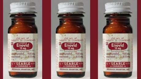 Primeiro contraceptivo oral, o Enovid chegou ao mercado graças às porto-riquenhas, que não conseguiram ter acesso a ele depois de lançado