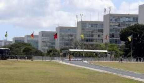 Governo federal expulsou 506 agentes públicos em 2017