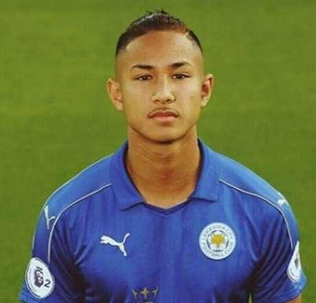 Reserva do Leicester é afinal o jogador mais rico do mundo