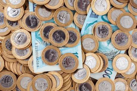 Segundo o levantamento mais recente do órgão, do fim de dezembro, as empresas quitaram R$ 424 milhões, reduzindo para R$ 1,18 bilhão o valor dos tributos correntes devidos.