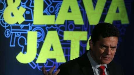 Lava-Jato já gerou denúncias contra companhias em diversos países
