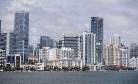 Exploração de petróleo na Flórida foi proibida novamente