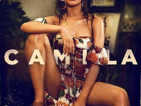 "Veja 5 motivos para ouvir ""Camila"", o novo álbum de Camila Cabello"