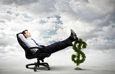 Profissões mais bem pagas