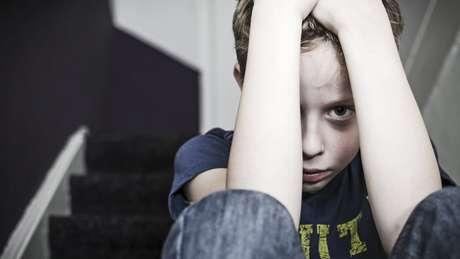 Existem três tipos de resposta ao estresse: positiva, tolerável e tóxica - esta última, prejudicial