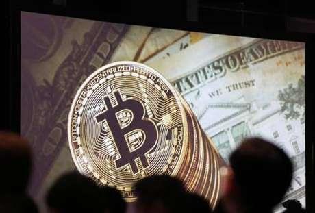 CVM proíbe fundos de investirem em bitcoins