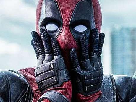 """""""Deadpool 2"""" tem data de estreia adiantada para não competir com """"Vingadores"""" e """"Star Wars"""""""