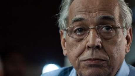 Não é a primeira vez que a gestão Eurico Miranda no Vasco barra este LANCE!, indo contra a liberdade de imprensa